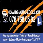 Davide auto-école.ch
