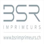 BSR Imprimeurs SA
