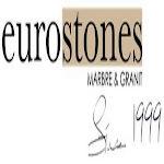 Marbrerie Eurostones Sàrl