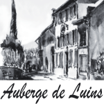 Auberge de Luins