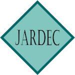 Aménagements extérieurs Jardec Sàrl