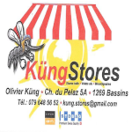 Küng Stores
