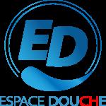 Espace Douche Sàrl
