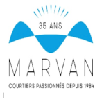 Conseils en assurances Marvan