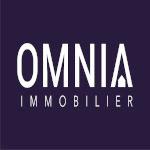 Omnia Immobilier SA